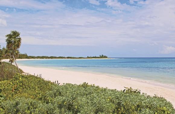 Paradisus Playa del Carmen La Perla & La Esmeralda