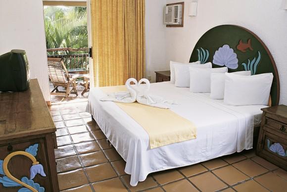 El Tukan Hotel & Beach Club