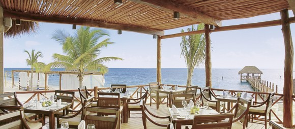 Azul Beach Gourmet inclusive by Karisma