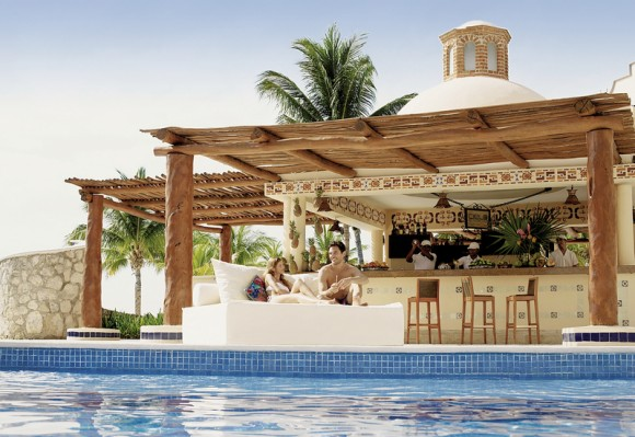 Excellence Riviera Cancún