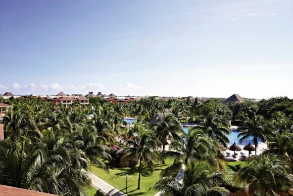 Grand Bahia Principe Coba