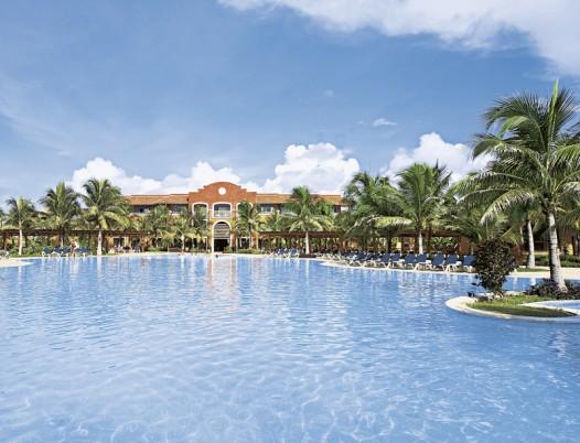 Barceló Maya Grand Resort