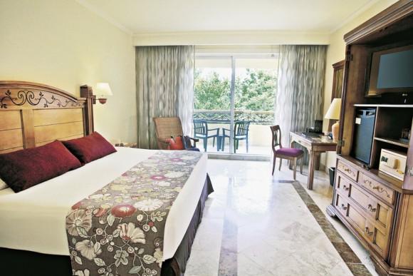 Hotel Catalonia Royal Tulúm Beach & Spa Resort