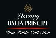 Luxury Bahia Principe Akumal Don Pablo Collection