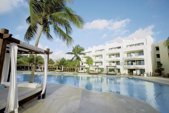 Akumal Bay Beach Resort & Spa