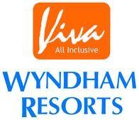 Viva Wyndham Tangerine
