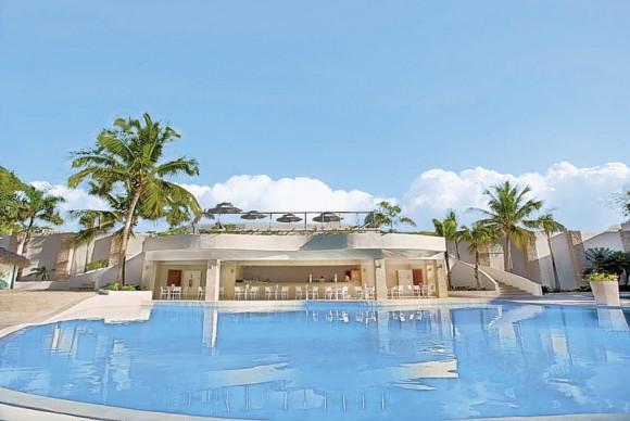 Hotel Viva Wyndham V Heavens,