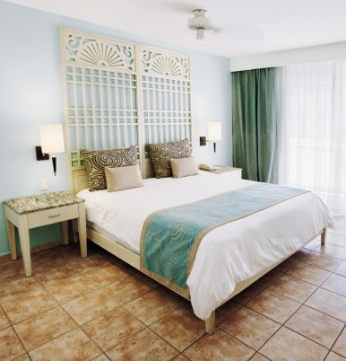 VH Gran Ventana Beach Resort