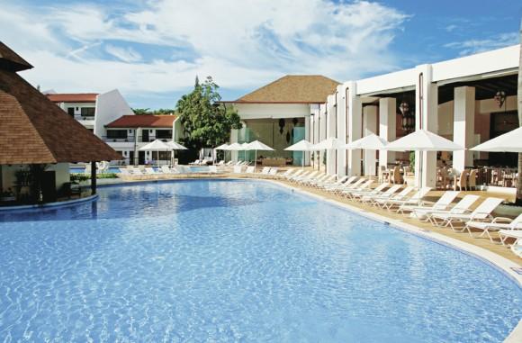 Hotel BlueBay Villas Doradas,