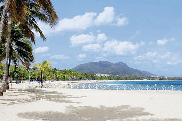 Hotel Cooee At Grand Paradise Playa Dorada