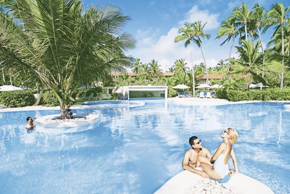 Blau Natura Park Beach Eco Resort & Spa