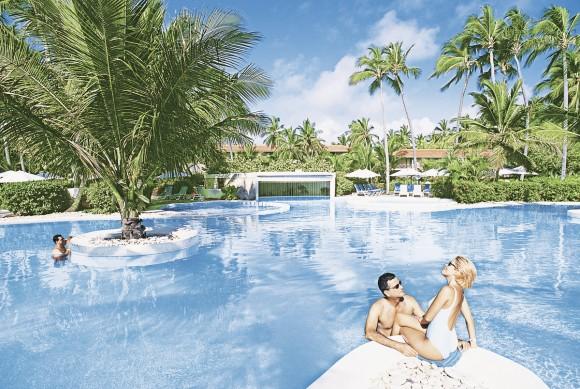 Hotel Blau Natura Park Beach Eco Resort & Spa,