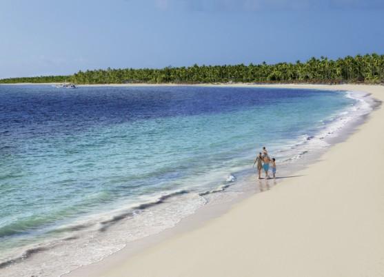 Now Larimar Punta Cana