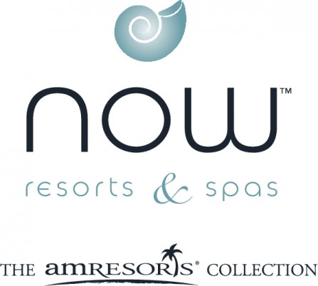 Hotel Now Larimar Punta Cana & Garden,