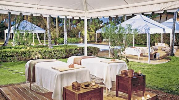 Meliá Caribe Tropical