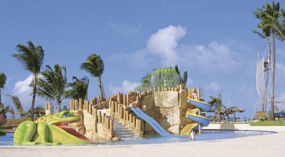 Barceló Punta Cana