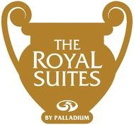 The Royal Suites Turquesa by Palladium