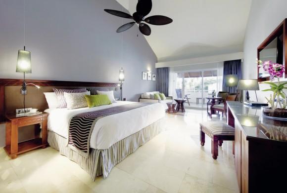 TRS Turquesa Hotel