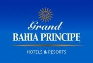 Grand Bahia Principe Bávaro