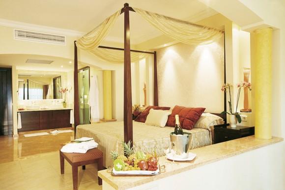Hotel Majestic Elegance Punta Cana