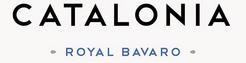 Catalonia Royal Bávaro
