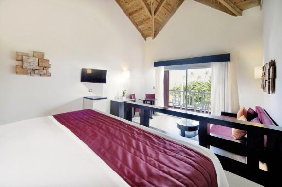 Punta Cana Princess All Suites Resort & Spa