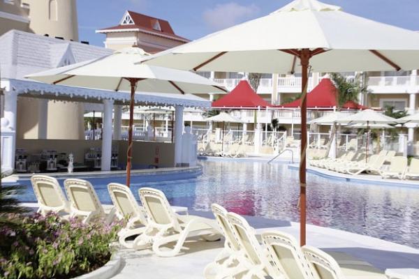 Luxury bahia principe fantasia don pablo collection hotel for Hotel luxury bahia principe fantasia