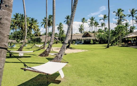 Costa Las Ballenas Resort