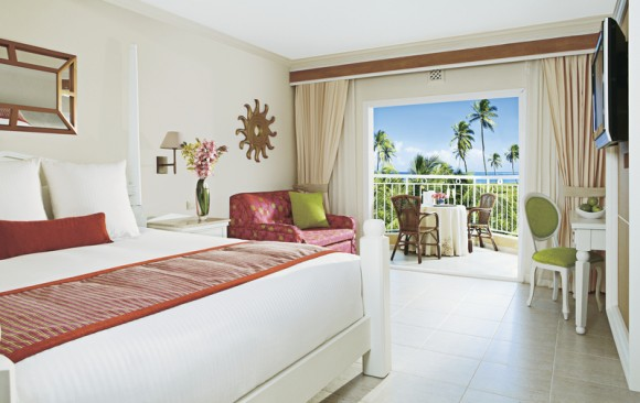 Dreams Punta Cana Resort & Spa