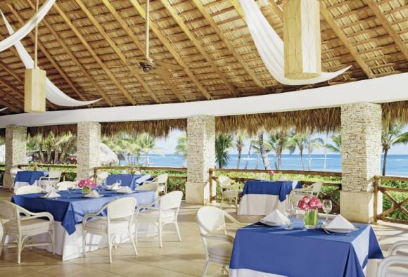 Dreams Punta Cana Resort & Spa