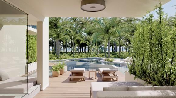 Hotel Excellence El Carmen,