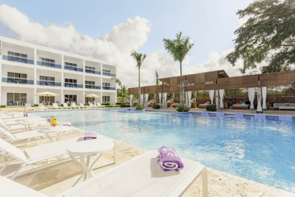 Hotel Be Live Collection Canoa,