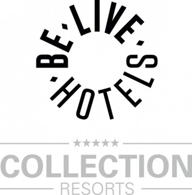Be Live Collection Canoa