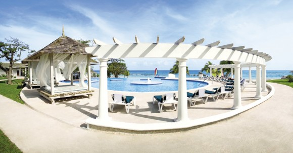 Hotel Jewel Runaway Bay Beach & Golf Resort,