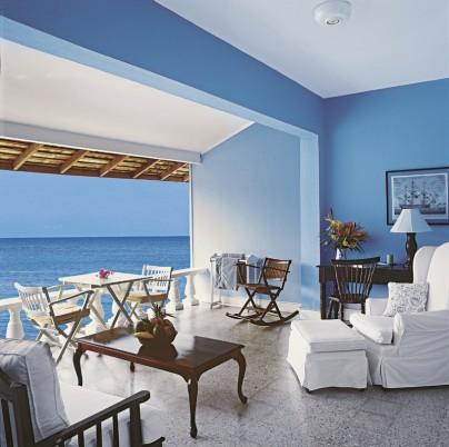 Jamaica Inn
