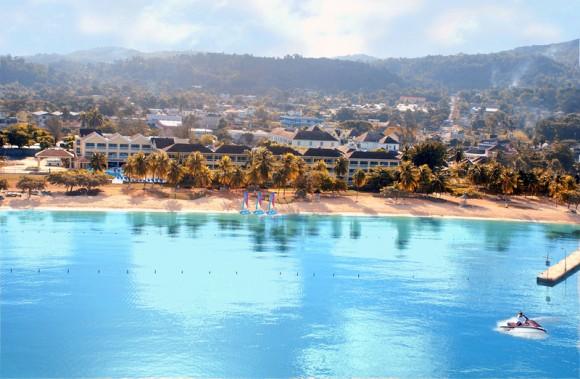 Hotel Beaches Ocho Rios,
