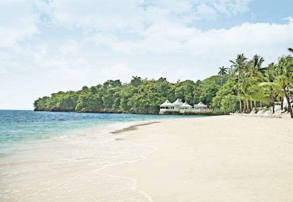 Hotel Couples Tower Isle, Jamaika