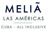 Meliá Las Americas