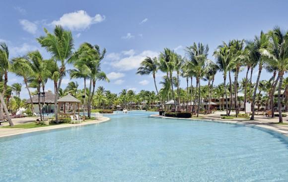 Hotel Paradisus Varadero Resort & Spa,