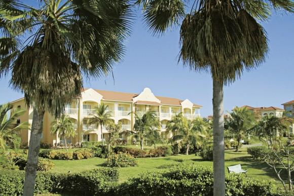 Hotel Paradisus Princesa del Mar Resort & Spa