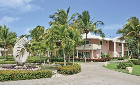 Hotel Paradisus Rio de Oro Resort & Spa,