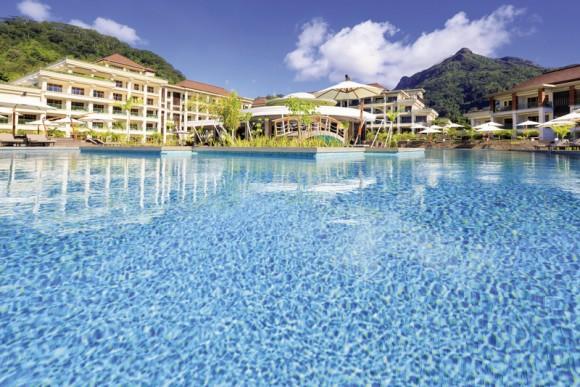 Hotel Savoy Resort & Spa