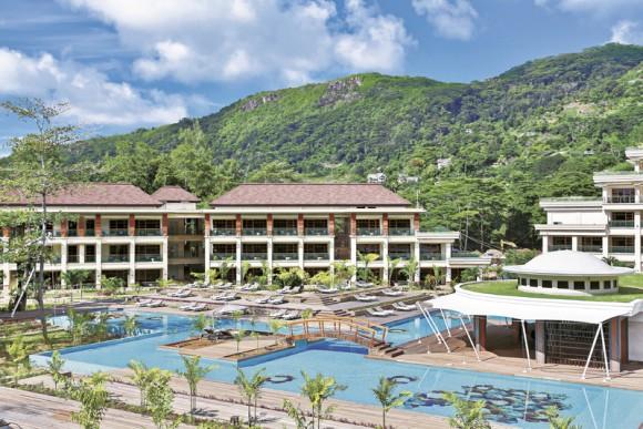 Savoy Resort & Spa