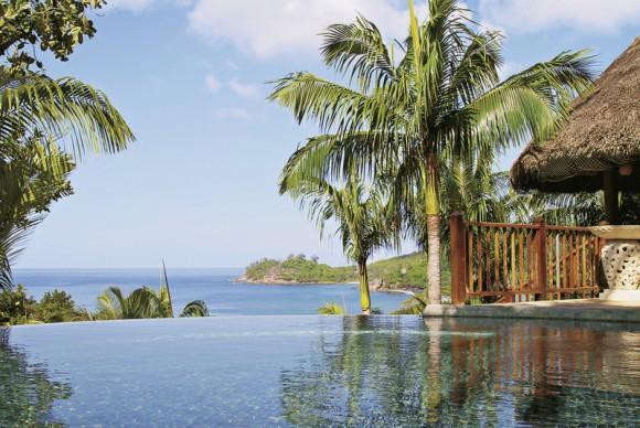 Hotel Valmer Resort