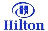Hotel Hilton Northolme