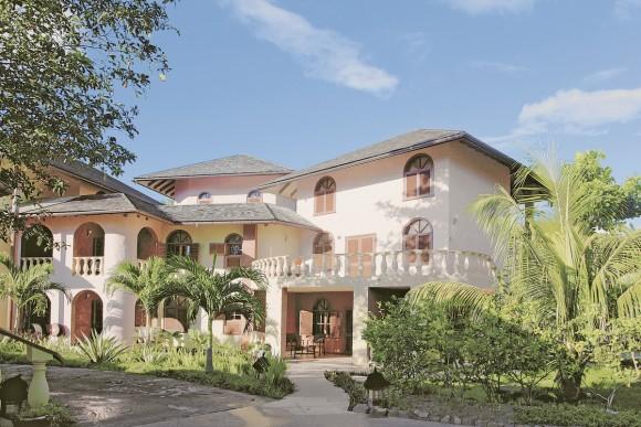 Hotel Castello Beach