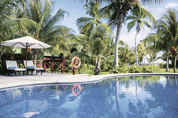 Hotel Hotel Paradise Sun,
