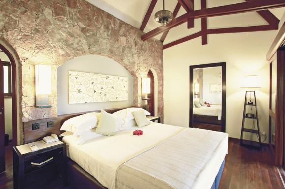 Hotel Paradise Sun