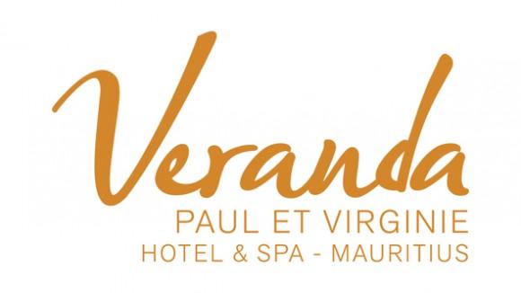 Veranda Paul & Virginie