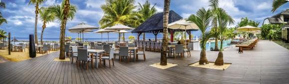 InterContinental Mauritius Resort
